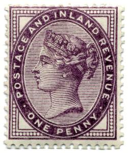 pennylilac