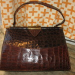 [rand]crocodile bag blog