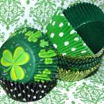 [rand]irish day cupcakes blog