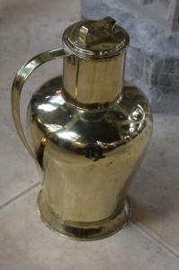 [rand] urn blog
