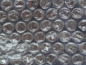 [rand]bubble wrap blog