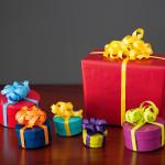 [rand]present blog