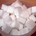 [rand]sugar blog