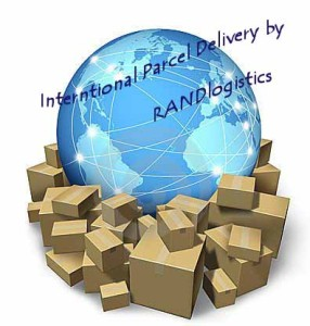 international-delivery-service-24172448